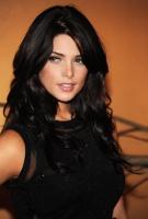 Lauren Saharah