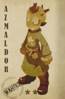 AzMaldor