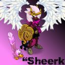 Sheerk