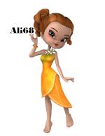Ali68
