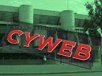 cyweb