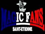 Magic Fans