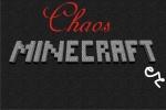 ChaosMinecrafteR