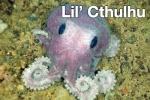 LilCthulhu