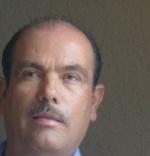 Carlos M. Valenzuela Q.