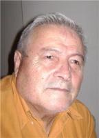 Emilio Pablo
