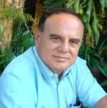 Eliseo Valverde Monge