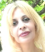 Beatriz Ojeda