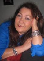 MARTHA VELASQUEZ V.