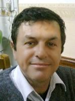 Ruben Sada