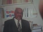 Maximo Rodriguez de leon