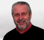 Norberto Calul