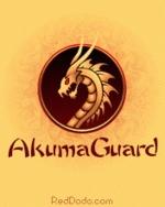 AkumaGuard
