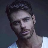Daniel Lucena