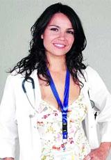 Laura Llanos