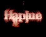 haplue