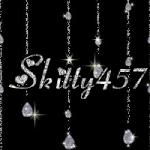 Skitty457