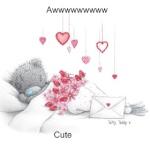 CutieGirl167