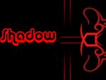-Shadowz-