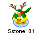 sstone181
