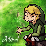 [WB] MikeL