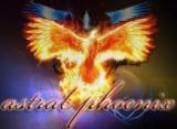 astral phoenix