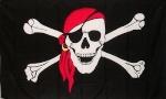 piratamotera
