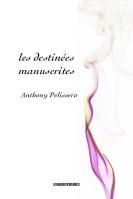 Anthony Pelissero