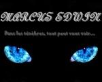 Marcus Edwin