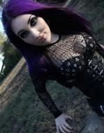 Roza_DarkMoon