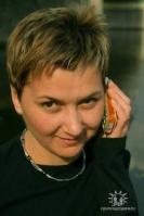 Irina S