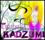 Kadzumi
