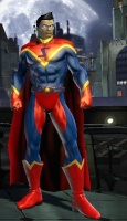 SuperKal