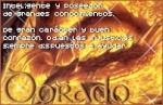 Arudo