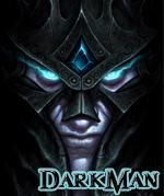 DarkMan666
