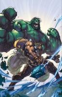 asgard13