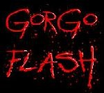 gorgoflash