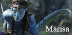marisa131169