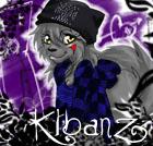 Kibanz