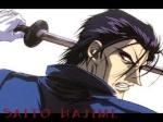 C-Himura