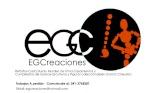 EGCreations