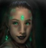 Dark Lifa