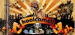 koolcamell