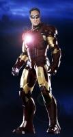 Iron Rick