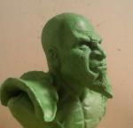 Carlos_esculturas