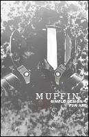 Muffin21