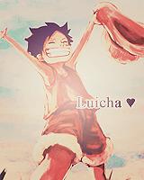 Luicha ❤