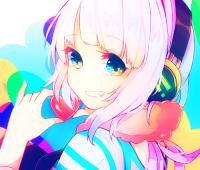 Little Yui
