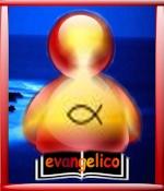 evangelico