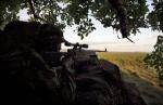 [M]*|Sniper!|